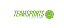 logo teamsports